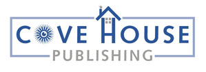 Cove House Publishing